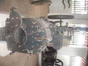 DSCF3860