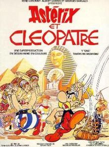 220px-Asterix_and_cleopatra_french_poster