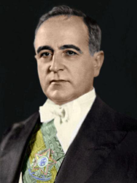 Getúlio_Vargas -retrato_oficial